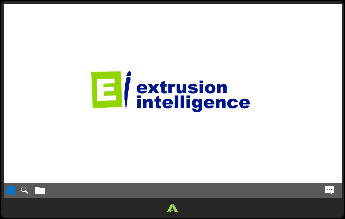 Immagine-monitor-EI