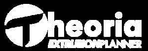 Logo_Theoria_White-e1573560423872