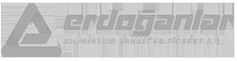 Erdoganlar Advanced Aluminium Solutions